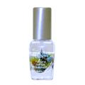 Blossom フラワーパワーオイル ラベンダー 7.4mL