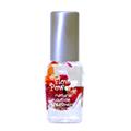 Blossom フラワーパワーオイル ハイビスカス 7.4mL