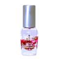Blossom フラワーパワーオイル ライラック 7.4mL