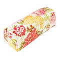 Bonnail 花柄アームレスト S