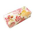 Bonnail 花柄アームレスト M
