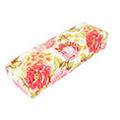 Bonnail 花柄アームレスト L