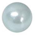 Bonnail ×Manicloset オーブパール クールチャンス 4mm / 15P