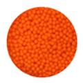 BLC for CORDE ガラスブリオン オレンジ 3g
