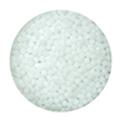 BLC for CORDE ガラスブリオン ホワイト 3g
