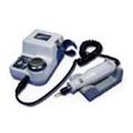 URAWA ネイルフィニッシャー マイクログラインダー HD20