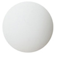 Bonnail マカボン 118M ミストホワイト 4g
