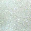 ピカエース ラメ・カラーレインボー #400 ホワイトS 0.7g