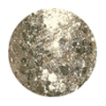 PREGEL プリムドール DOLL-B10 魔法の鏡 3g