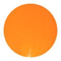 PREGEL プリムドール DOLL-615 ネオンオレンジ 3g