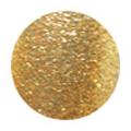 PREGEL プリムドール DOLL-701 シュガーゴールド 3g