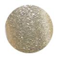 PREGEL プリムドール DOLL-702 シュガープラチナ 3g