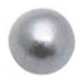 Bonnail ×Manicloset オーブパール アクアスキン 3mm / 20P