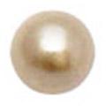 Bonnail ×Manicloset オーブパール ビスクドール 3mm / 20P
