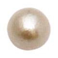 Bonnail ×Manicloset オーブパール ビスクドール 4mm / 15P