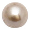 Bonnail ×Manicloset オーブパール ビスクドール 5mm / 10P