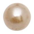 Bonnail ×Manicloset オーブパール ビスクドール 6mm / 10P