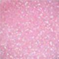 ピカエース ラメ・パステルレインボー #444 ピンクS 0.7g