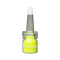 BEAUTY NAILER ビューティーグリッター BGP-1 レモンイエロー 六角 1mm