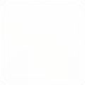 ピカエース 透明顔料 #900 スノーホワイト 2g