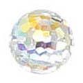 Bonnail ×エリカローズネイル エリカドーム オーロラ 6mm 1P