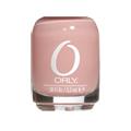 ORLY ミニネイルラッカー リフト ザ ベール 5.3mL