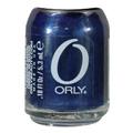 ORLY ミニネイルラッカー ウィッチーズ ブルー 5.3mL