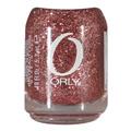 ORLY ミニネイルラッカー ヴィップ 5.3mL