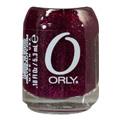 ORLY ミニネイルラッカー オン ザ リスト 5.3mL