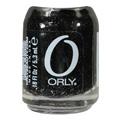 ORLY ミニネイルラッカー ゴース 5.3mL