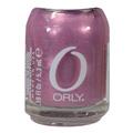 ORLY ミニネイルラッカー グレープ グリッツ 5.3mL