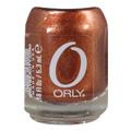 ORLY ミニネイルラッカー チョコレートマティーニ 5.3mL