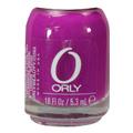 ORLY ミニネイルラッカー ハイプ 5.3mL