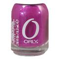 ORLY ミニネイルラッカー リオ 5.3mL