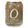 ORLY ミニネイルラッカー ヘアーバンド 5.3mL