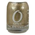 ORLY ミニネイルラッカー ラックス 5.3mL