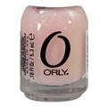 ORLY ミニネイルラッカー ロボロマンス 5.3mL