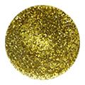 BEAUTY NAILER ビューティーグリッター BGP-27 グリッター ゴールド 0.2mm