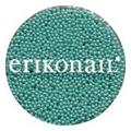 erikonail ジュエリーコレクション ERI-116 ブリオン ダークブルー 3g
