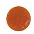 GOGH エアーブラシカラー #07 ブライトシリーズ ブライトオレンジ 15mL