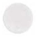 GOGH エアーブラシカラー 8101 オペークシリーズ ホワイト 15mL