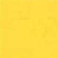 holbein アクリル絵の具 D033 ディープイエロー 20mL