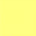 holbein アクリル絵の具 D032 ライトイエロー 20mL