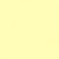 holbein アクリル絵の具 D034 レモンイエロー 20mL