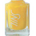 TiNS ネイルカラー #014 /the juicy banana (11mL)
