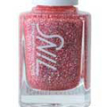 TiNS ネイルカラー #018 /the very strawberry (11mL)