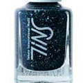 TiNS ネイルカラー #020 /the mercury (11mL)