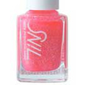 TiNS ネイルカラー #028 /the surf girl (11mL)