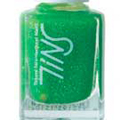 TiNS ネイルカラー #029 /the surf boy (11mL)