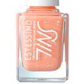 TiNS ネイルカラー #044 /the paradise sunset (11mL)